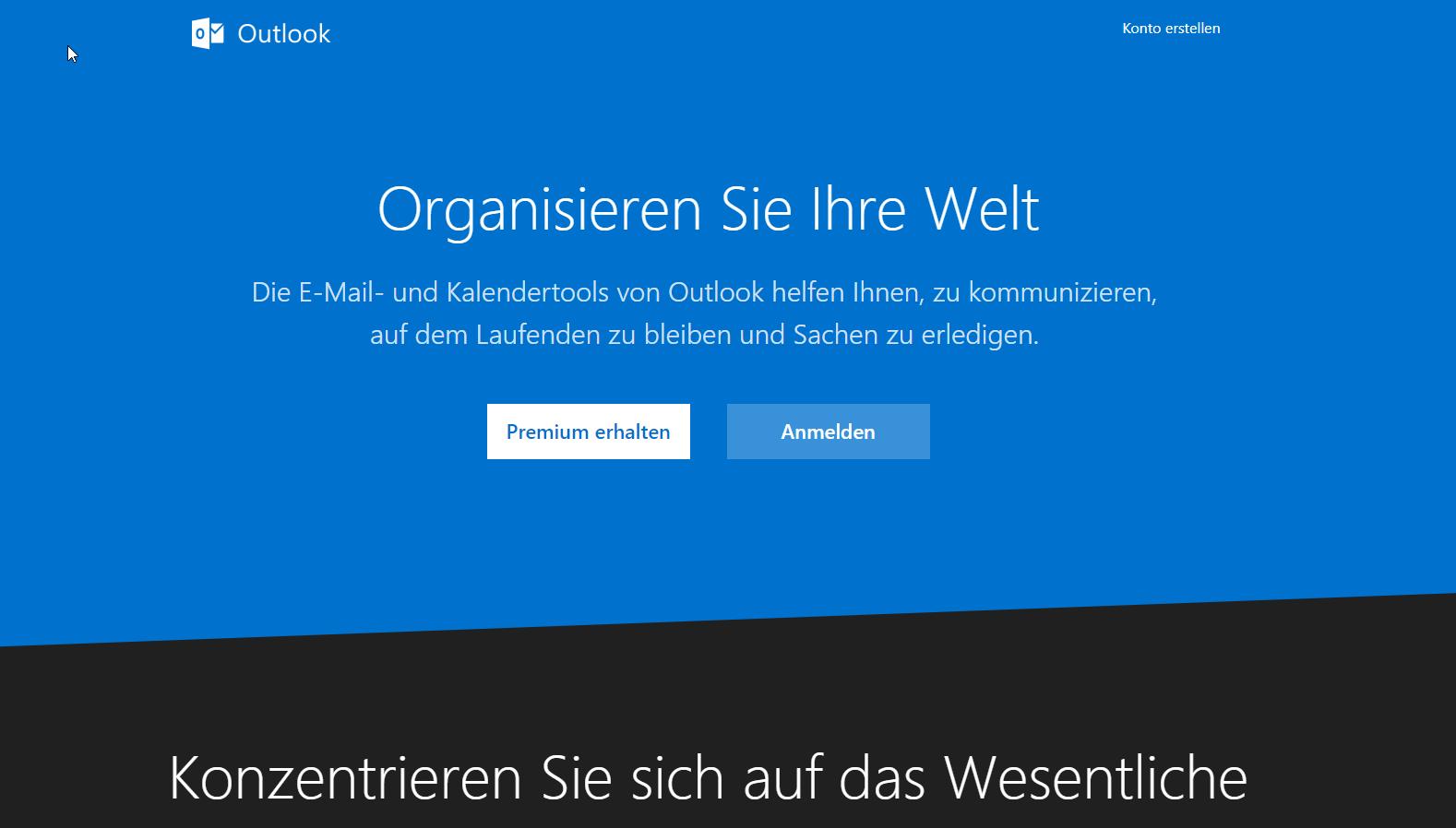 Date-webseiten deutschland