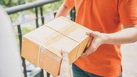 Versand per PIN AG: Sendungsverfolgung und Infos zur Amazon-Bestellung