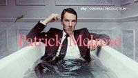 Patrick Melrose – heute Folge 4 im Stream & TV – Mini-Serie mit Benedict Cumberbatch