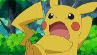 Pokémon: Manga gewährt exklusiven Blick auf verworfene Pokémon