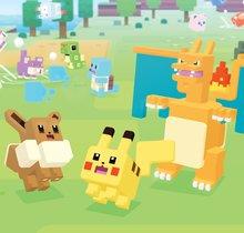 13 Pokemon-Spiele abseits der Hauptreihe, die du bestimmt nicht kanntest