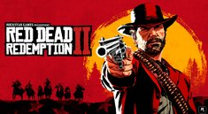 Red Dead Redemption 2: Wird defintiv kein Fortnite-Klon sein