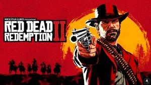 Red Dead Redemption 2: So lang ist das Western-Spiel