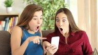 Online-Shop geschlossen: 4 Fakten, die ihr zum Redcoon-Ende wissen müsst