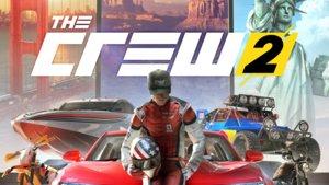 The Crew 2 im Test: Mut zur Breite, Angst vorm Detail