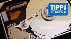 Festplatten-Geschwindigkeit testen in Windows 10, 7 und 8 - so geht's!