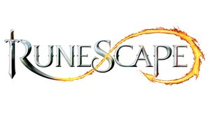 RuneScape Classic: MMORPG macht nach 17 Jahren dicht