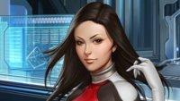 Prismata: So einfach kam das Indie-Spiel in die Steam-Charts