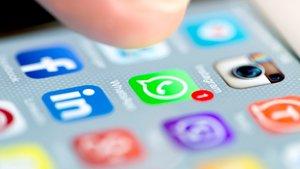 DSGVO: WhatsApp verstößt gegen Richtlinie – so legt ihr Widerspruch ein