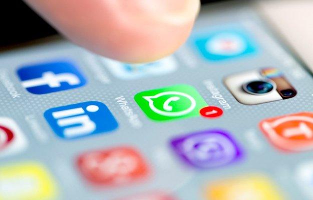 DSGVO: WhatsApp teilt Daten – so legt ihr Widerspruch ein