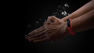 Wasserdichte Fitness-Tracker: Diese Armbänder sind für Schwimmer geeignet