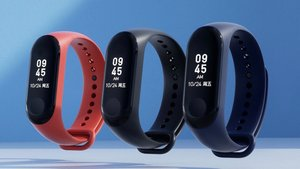 Xiaomi Mi Band 3: Preis, Release, in Deutschland kaufen, technische Daten und Video