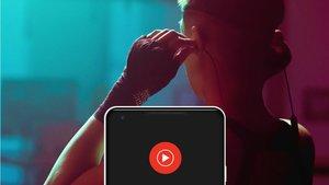 YouTube Music: Googles kostenloser Streaming-Dienst startet in Kürze