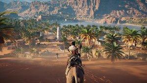 Assassin's Creed Dynasty: Neue Details zum Setting, Gameplay und Release geleakt