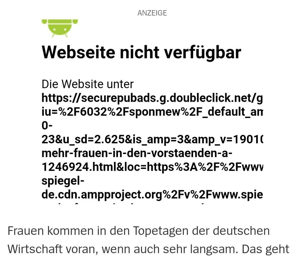 adblocker-android-google-news