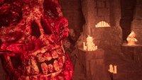 Das Metzelspiel Agony wird noch höllischer – in der unzensierten Version auf Steam