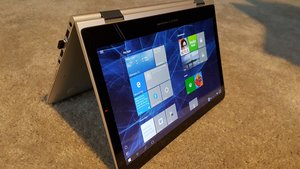 Alexa: Windows-10-App kommt - aber wann?