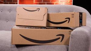 Amazon Prime kündigen – so geht's