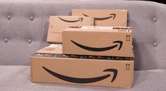 Keine Angst vor Rücksendungen: Amazon löst ein riesiges Problem der Kunden