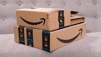 Nur noch heute: Amazon Prime für 54 statt 69 Euro erhältlich