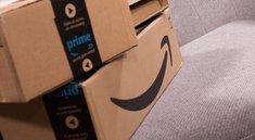 Gewinner und Verlierer des Amazon Prime Day 2018: Kaufrausch trifft Arbeitskampf