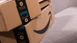 Amazon Prime Day 2018: So bereitet ihr euch optimal vor