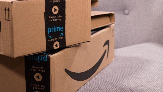 Amazon: Auf diese Lieferfunktion haben wir lange gewartet
