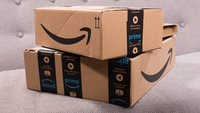 Amazon packt es an: Eines der größten Probleme soll bald Geschichte sein