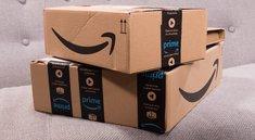 Nach Kritik an Produktvernichtung: Amazon will Retouren jetzt lieber spenden