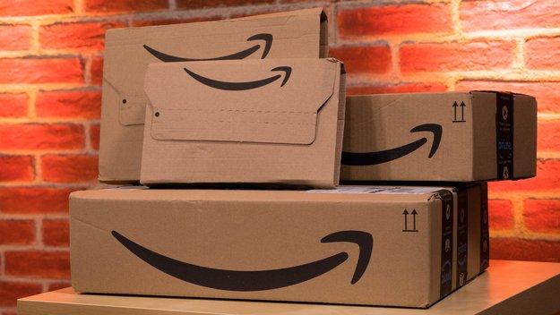 Nur noch heute: Amazon zahlt euch 5 Euro – für 30 Sekunden Arbeit (abgelaufen)