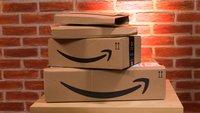 Schmutzige Masche: So hat ein Mann Amazon um 330.000 Euro betrogen