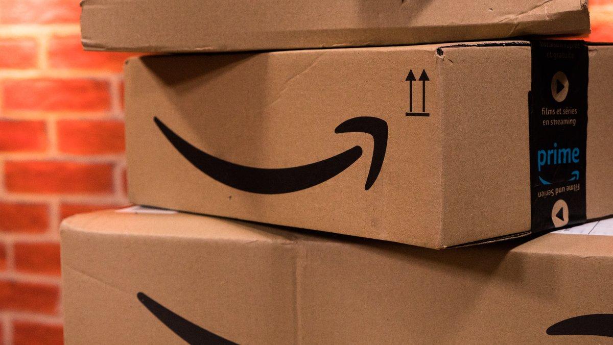 Amazon Versandkosten Trick