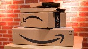 Amazon Prime Day 2021: Datum, Angebote und mehr