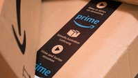 Amazon Prime Day 2020: Datum Mitte Oktober geleakt