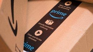Amazon Prime Day 2020 bestätigt: Datum, Infos & erste Angebote