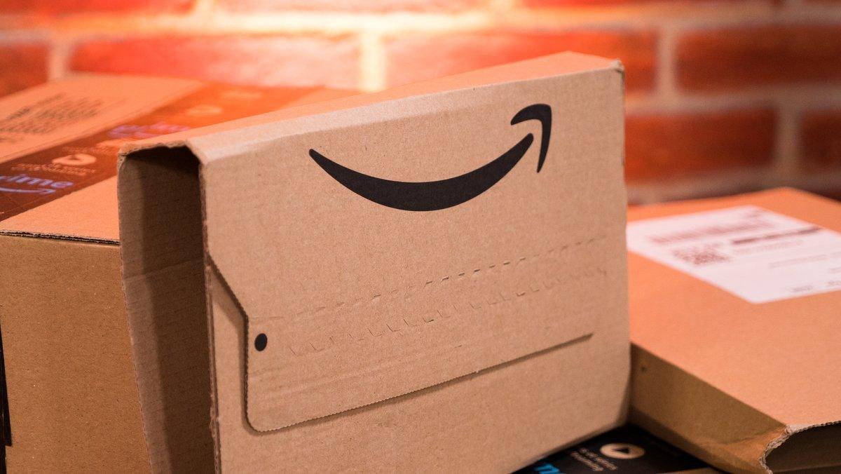 Amazon September-Deals: Welche Angebote lohnen sich wirklich?