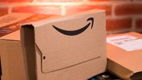 Amazon September-Angebote: Starke Samsung-Deals zum Finale