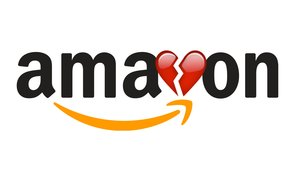 """Die Krux mit Amazon: Darf ich einen """"Monopolisten"""" lieb haben?"""