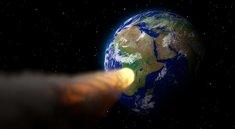 Wer oder was ist Apophis? Gott, Asteroid, Film, Systemlord
