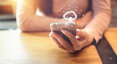 Tutuapp: Apps und Spiele kostenlos für Android und iOS: Ist das sicher und legal?