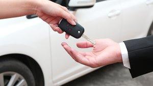 Verbraucherzentrale warnt vor Online-Autohändler