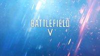 Battlefield 5: Shooter wird nächste Woche offiziell vorgestellt
