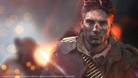 Battlefield 5: Erstmals mit deutscher Kampagne