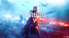 Battlefield 5: Feuermodus ändern auf PS4, Xbox One und PC (Kurztipp)