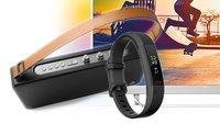 Amazon-Angebote: Fitbit Alta Hr, AirPlay- und Alexa-Lautsprecher, Ambilight-TV