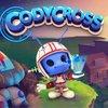 Codycross: Lösungen für alle Level und Rätsel