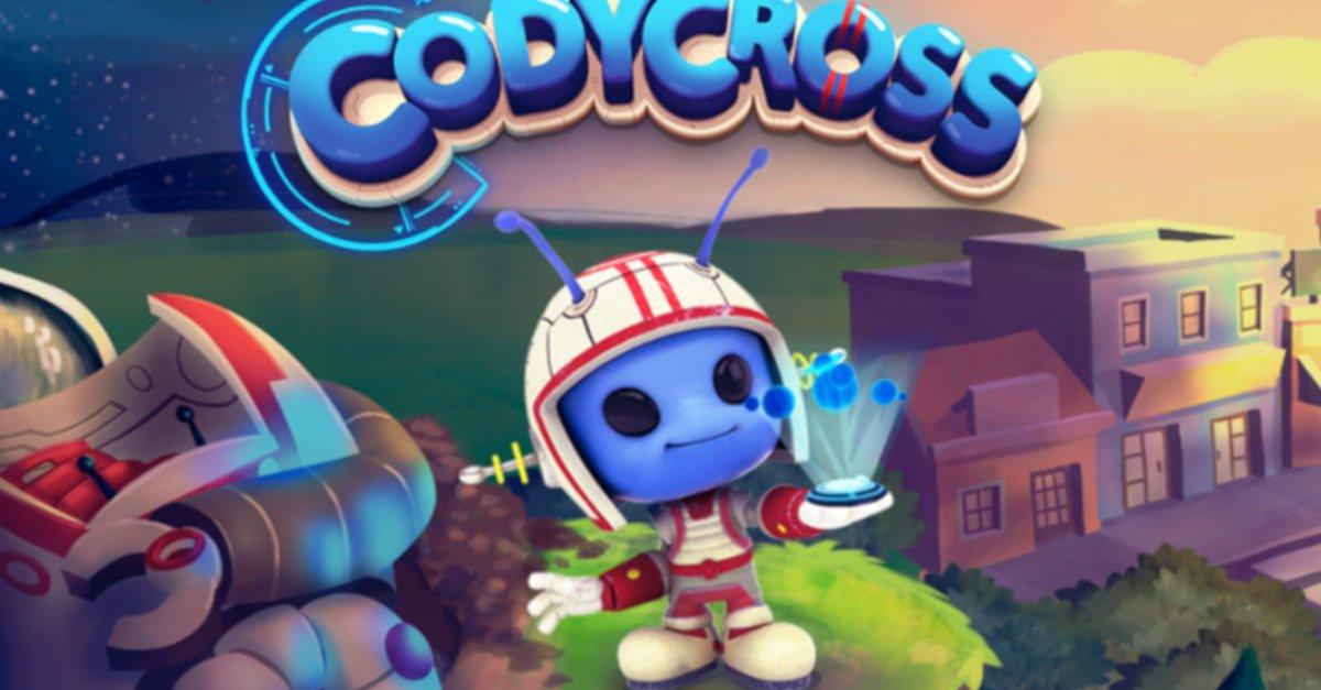 Codycross Lösungen Für Alle Level Und Rätsel Bis Gruppe 100 Giga