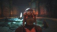 Conan Exiles: Schnellreise, Karte und Obelisken freischalten