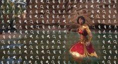 Conan Exiles: Reise - alle Aufgaben und wie ihr sie erfüllt