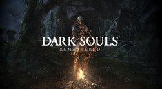 Dark Souls Remastered: Level von Bloodborne entdeckt, in GTA 5 geöffnet
